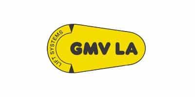 a-gmv