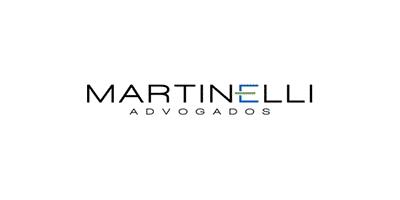 a-martinelli